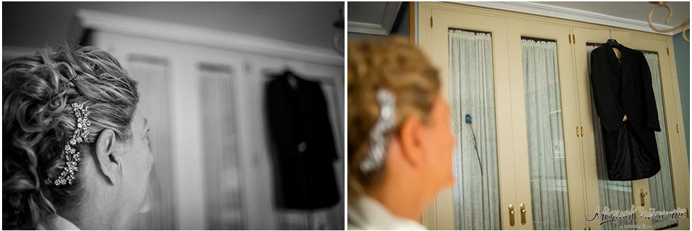 fotografo de boda sin poses