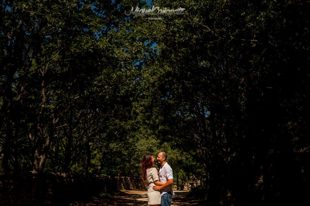 003-preboda-sierra-de-madrid-miguel-canavate-fotografo-de-bodas