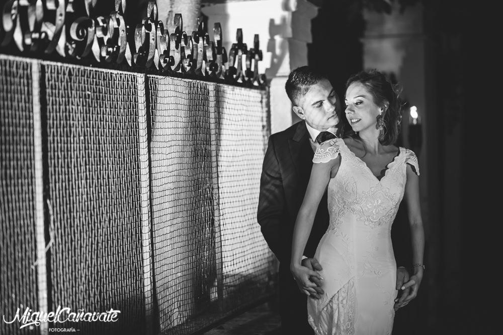 Boda mar a y jose en toledo fotografo de bodas - Fotografo toledo ...