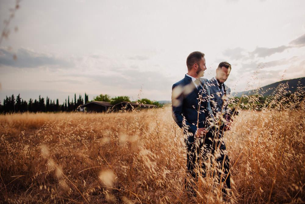 Fotografo de bodas en barcelona - Fotografo en barcelona ...