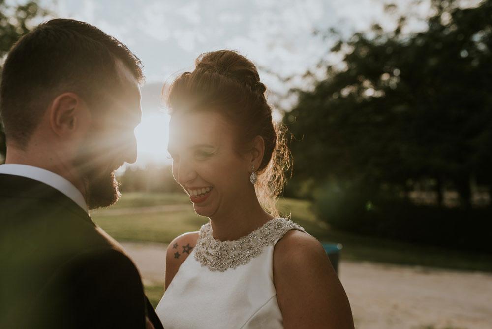 fotógrafo de bodas en Madrid y Toledo