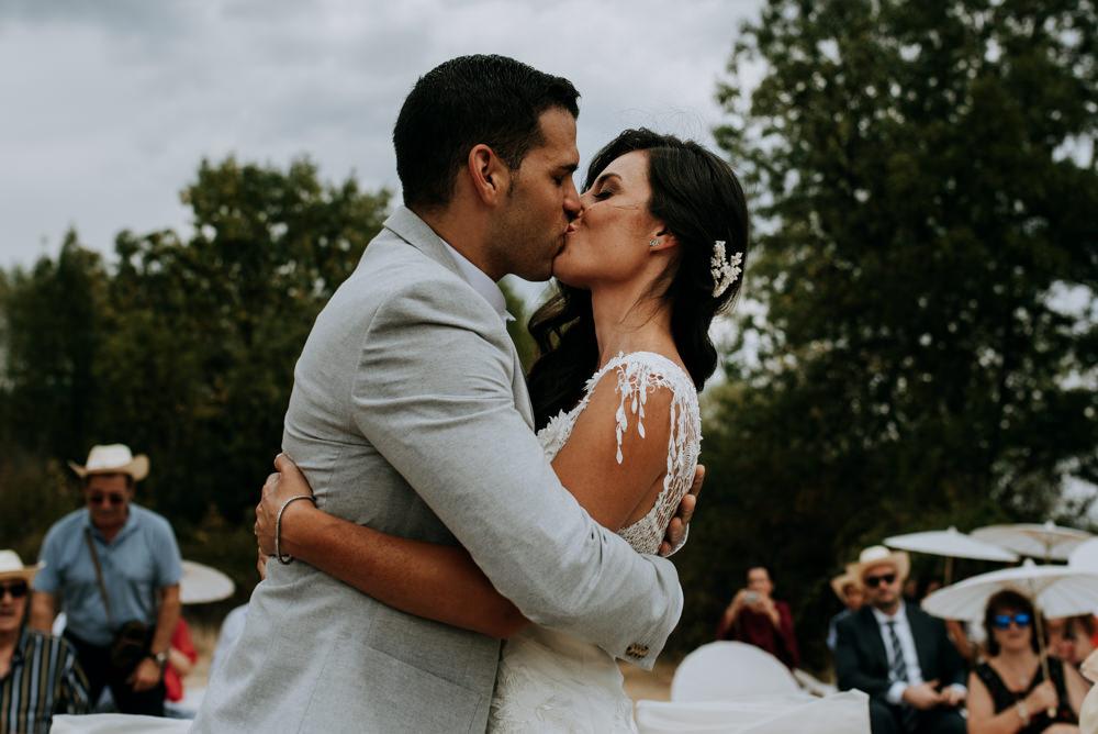 Los recuerdos de tu boda